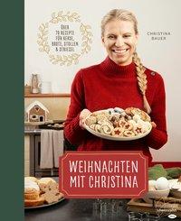 Weihnachten mit Christina (eBook, ePUB)