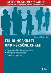 Führungskraft und Persönlichkeit (eBook, PDF)