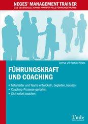 Führungskraft und Coaching (eBook, PDF)