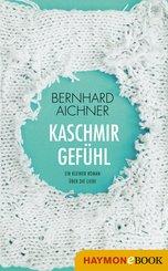 Kaschmirgefühl (eBook, ePUB)