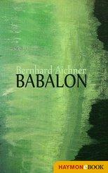 Babalon (eBook, ePUB)