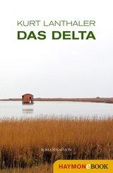 Das Delta (eBook, ePUB)