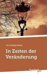 In Zeiten der Veränderung (eBook, ePUB)