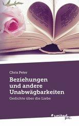 Beziehungen und andere Unabwägbarkeiten (eBook, ePUB)