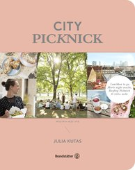 City Picknick (eBook, ePUB)