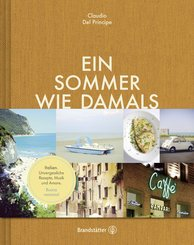 Ein Sommer wie damals (eBook, ePUB)