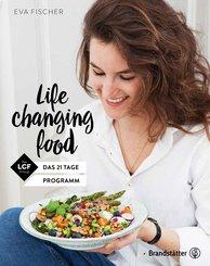 Life changing food (eBook, ePUB)