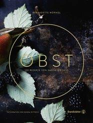 Obst (eBook, ePUB)