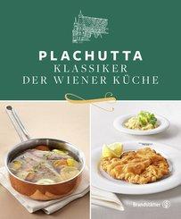 Plachutta (eBook, ePUB)