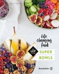 Super Bowls (eBook, ePUB)