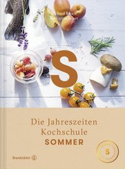 Sommer (eBook, ePUB)