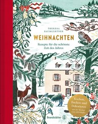 Weihnachten (eBook, ePUB)