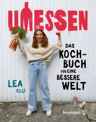 Umessen (eBook, ePUB)