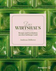 Das Wirtshaus (eBook, ePUB)