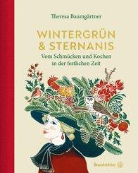 Wintergrün & Sternanis (eBook, ePUB)