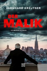 Der Malik (eBook, ePUB)