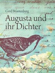 Augusta und ihr Dichter (eBook, ePUB)