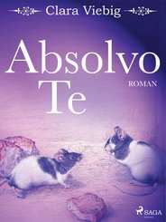 Absolvo te! (eBook, ePUB)