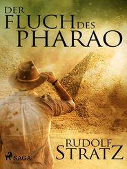 Der Fluch des Pharao (eBook, ePUB)