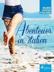 Abenteuer in Italien (eBook, ePUB)