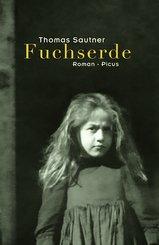 Fuchserde (eBook, ePUB)