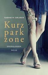 Kurzparkzone (eBook, ePUB)