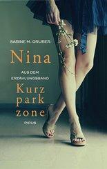 Nina (eBook, ePUB)