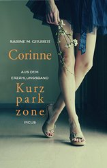 Corinne (eBook, ePUB)