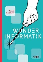 Wunder Informatik (eBook, PDF)