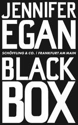 Black Box (eBook, ePUB)