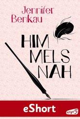 Himmelsnah (eBook, ePUB)