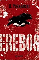 Erebos (eBook, ePUB)