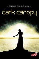 Dark Canopy (eBook, ePUB)