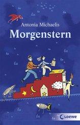 Morgenstern (eBook, ePUB)