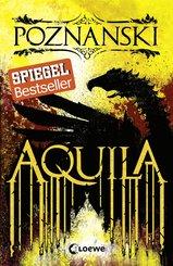 Aquila (eBook, ePUB)