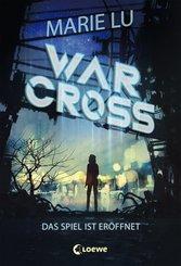 Warcross - Das Spiel ist eröffnet (eBook, ePUB)