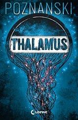 Thalamus (eBook, ePUB)