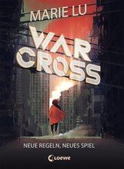 Warcross 2 - Neue Regeln, neues Spiel (eBook, ePUB)