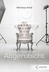 Abgerutscht (eBook, ePUB)