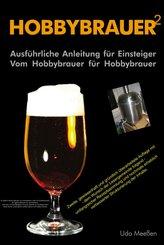 Hobbybrauer (eBook, ePUB)