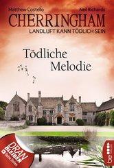Cherringham - Tödliche Melodie (eBook, ePUB)