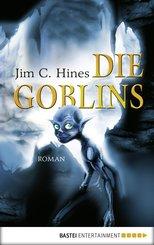 Die Goblins (eBook, ePUB)