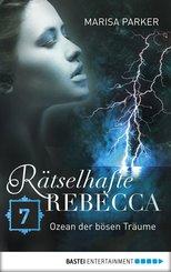 Rätselhafte Rebecca 07 (eBook, ePUB)