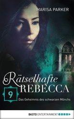 Rätselhafte Rebecca 09 (eBook, ePUB)