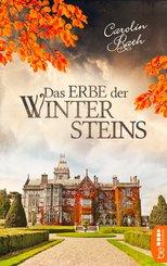 Das Erbe der Wintersteins (eBook, ePUB)