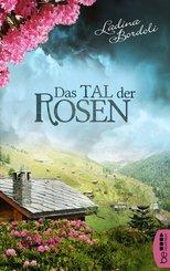 Das Tal der Rosen (eBook, ePUB)