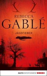 Jagdfieber (eBook, ePUB)