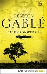 Das Floriansprinzip (eBook, ePUB)