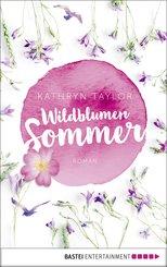 Wildblumensommer (eBook, ePUB)