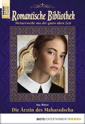 Romantische Bibliothek - Folge 48 (eBook, ePUB)